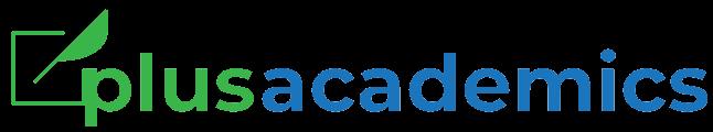plusacademics.org